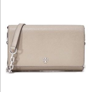 BRAND NEW! TORY BURCH Crossbody Purse